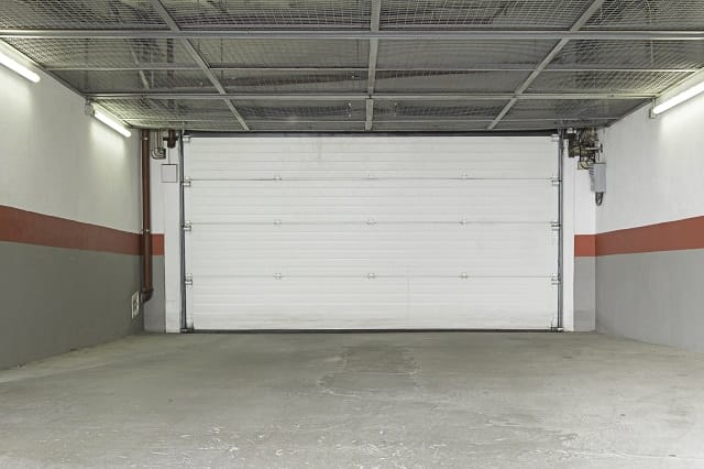 garage door services phoenix